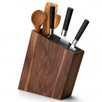 Riera Riera Block for knives and utensils-20