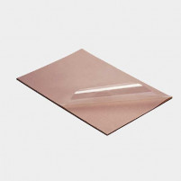 de Buyer de Buyer Plastic Sheets-20