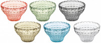 Guzzini Guzzini TIFFANY Set of 6 serving Cups-20