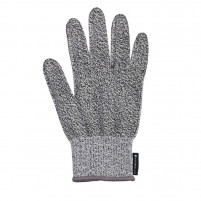 Kitchencraft Kitchencraft Safety cut glove-20
