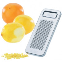 Gefu Gefu Lemon and spice grater RASPY-20