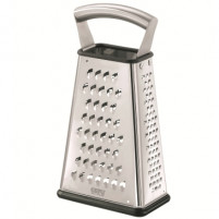 Gefu Gefu Four-way grater LASER CUT-20