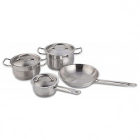 Berghoff Berghoff Set 7 pieces HOTEL-20