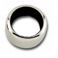 Peugeot Peugeot Anti Drop Ring-20