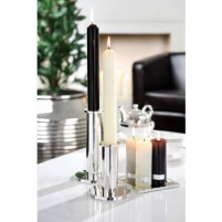 Fink Fink Candle black-20