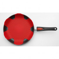 Woll Woll SET 3 protective silicone pan-20