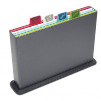 Joseph Joseph Joseph Joseph Index Chopping Board Set-20