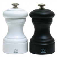 Peugeot Peugeot Salt and Pepper Mill BISTRO-20