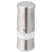 Peugeot Peugeot Salt electric mills ZELI with light-20