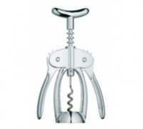 Kitchencraft Kitchencraft corkscrew-20