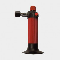 de Buyer de Buyer Kitchen Torch-20