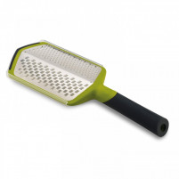 Joseph Joseph Joseph Joseph Grater Twist Thin and thick-20