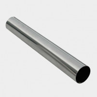 de Buyer de Buyer Stainless steel pastry-roll core Ø 2,5cm-20