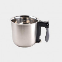 de Buyer de Buyer Bain-marie cooker-20