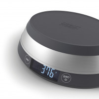 Joseph Joseph Joseph Joseph Digital Scale Grey-20