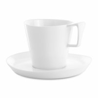 Berghoff Berghoff Breakfast 2 Cup set-20
