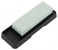 KAI KAI ACCESSORY Combination whetstone with reservoir 400/1000-20