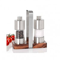 AdHoc AdHoc Pepper and salt mill Set MENAGE CLASSIC-20
