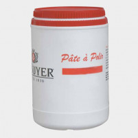 de Buyer de Buyer Cleaning Paste for Copper 1000ml-20