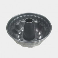 de Buyer de Buyer Kougloff mould 22cm-20