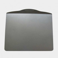 de Buyer de Buyer Insulated double wall oven tray Non-stick iron-20