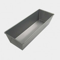 de Buyer de Buyer Cake mould with folded edges-20