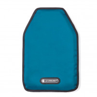 Le Creuset Le Creuset Wine Cooler Cover WA-126 Deep Teal-20