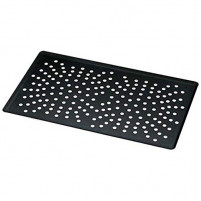 de Buyer de Buyer Perforated pastry plate-20