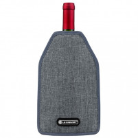 Le Creuset Le Creuset Wine Cooler Cover WA-126 Grey-20