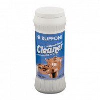 Ruffoni Ruffoni Copper Cleaner 400gr-20
