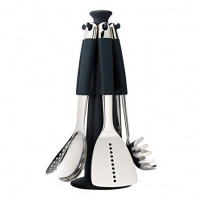 Joseph Joseph Joseph Joseph Stainless Steel Set Carousel ELEVATE-20