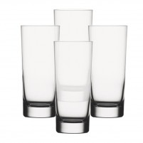 Spiegelau Spiegelau Set of 4 glasses CLASSIC BAR-20