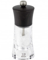 Peugeot Peugeot Wood/Acrylic Salt Mill-20