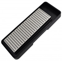 KAI KAI Knife Sharpening Stone-20