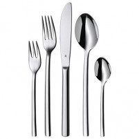 WMF WMF Cutlery Set 60pcs MIAMI-20