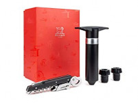Peugeot Peugeot Set wine accessories-20