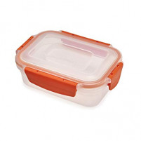 Joseph Joseph Joseph Joseph NEST LOCK Food container 540ml-20