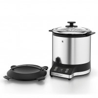 WMF WMF Electric Rice Cooker-20