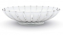 Guzzini Guzzini GRACE White Fruit bowl-20
