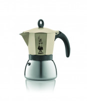 Bialetti Bialetti Moka Induction Coffee Maker 6 cups-20