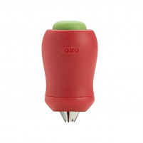 Oxo Oxo Strawberry Huller-20