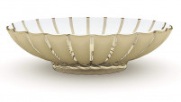 Guzzini Guzzini GRACE Sand Fruit bowl-20