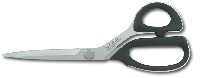 KAI KAI ACCESSORY Shears Slim & Light 7250SL-20