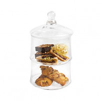 Kitchencraft Kitchencraft Storage Jar-20