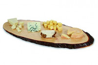 Boska Boska Cheese Board-20