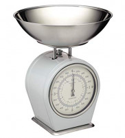 Kitchencraft Kitchencraft Scale in Grey color-20