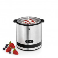 WMF WMF Ice Cream Maker 3 in 1-20