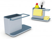 Joseph Joseph Joseph Joseph Caddy Sink Tidy Editions Sky-20