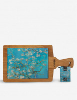 Boska Boska Van Gogh Cheese Board-20