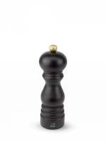 Peugeot Peugeot Pepper mill PARIS 18cm (chocolate colour)-20